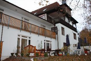 Seniorenwohnsitz am Sachsenwald GmbH