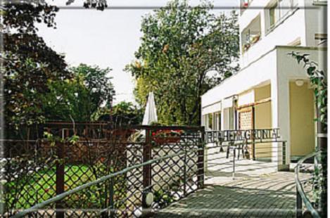 Seniorenheim Grüntal GmbH