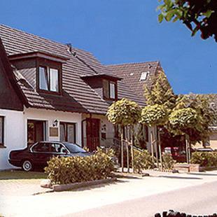 Haus Braamheide Alten- und Pflegeheim