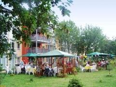 Vitanas Senioren Centrum Am Obersee